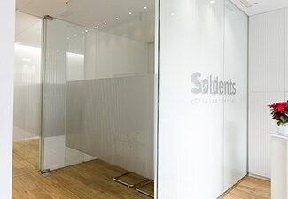 soldents-mini