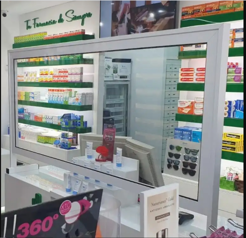 mampara_vidrio_farmacia